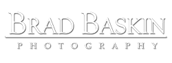 Brad Baskin Photography